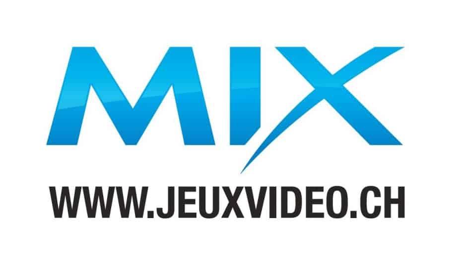 Logo Mix 1024x690 1