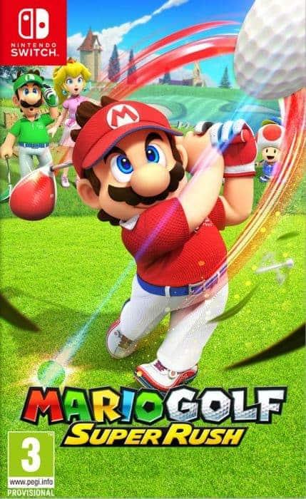 MarioGolfSuperRush