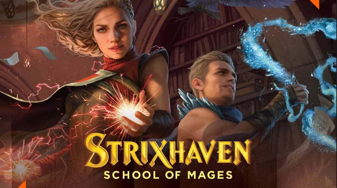 stixhaven