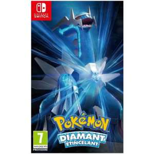Pokemon Diamant Etincelant e1622893839336