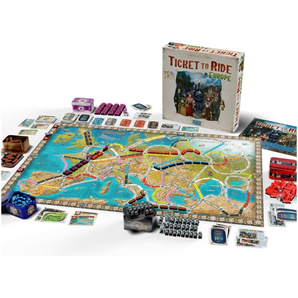 Ticket To Ride Europe 15th 6 1200x900 1
