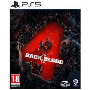 back4bloodps5