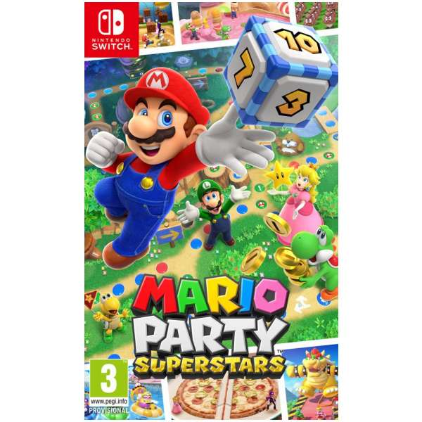 mario party superstars cover.cover large