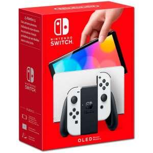 NintendoSwitchOledWhite