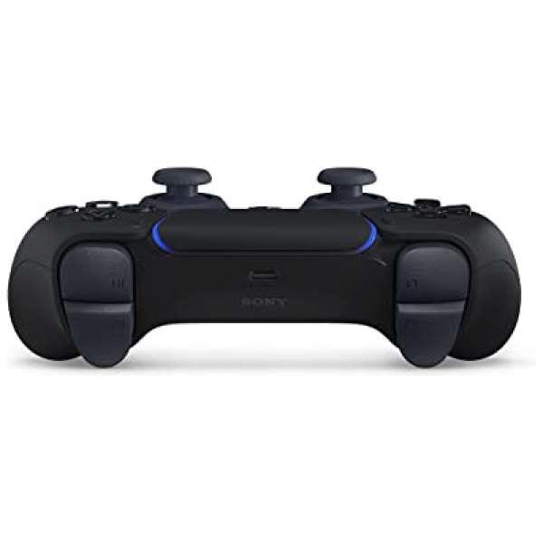 Sony Playstation 5 DualSense Wireless Controller Midnight Black 3