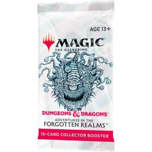 magic the gathering magic the gathering adventures collector