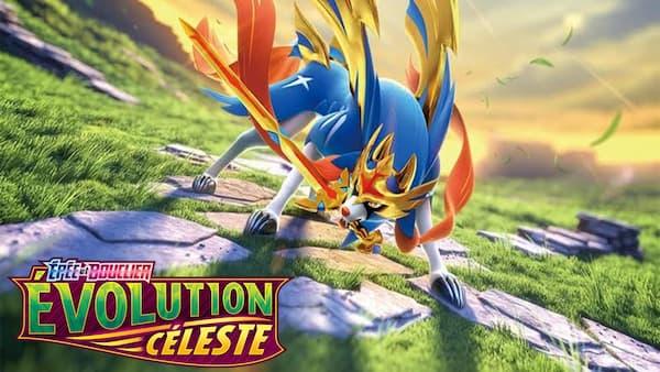 pokemon-epee-bouclier-evolution-celeste