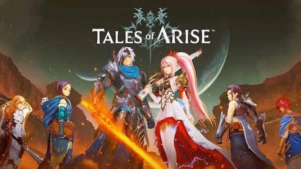 tales-of-arise